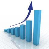 Consultoria web para empresas