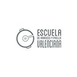 Diseño Web Valencia illusion Studio