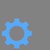 Desarrollo de software a medida Integraciones ERP y ahorro de licencias