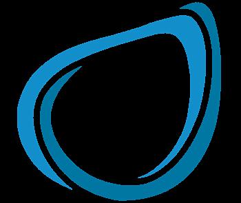 Logo web, apps y software 2018 illusion Studio