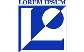 Algunos consejos para el diseño de logotipos