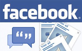 Consigue el éxito con los anuncios de Facebook