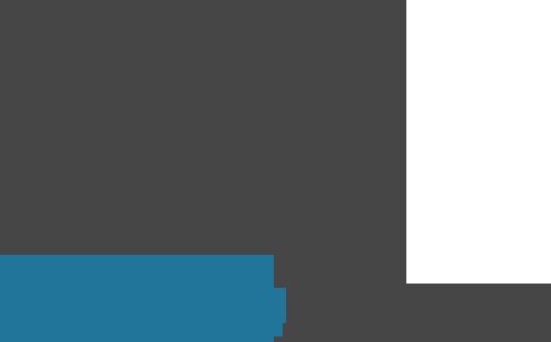 Sistemas de gestión de Contenidos (CMS) como WordPress