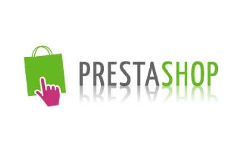 Tiendas Online: Prestashop