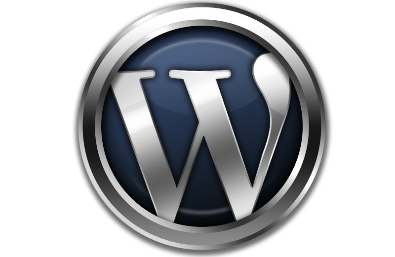 WordPress 4.0 ya se encuentra disponible
