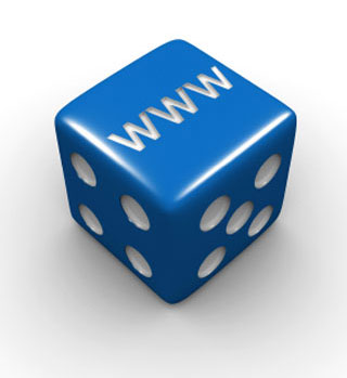 ¿Cómo elegir el mejor nombre de dominio para mi empresa?