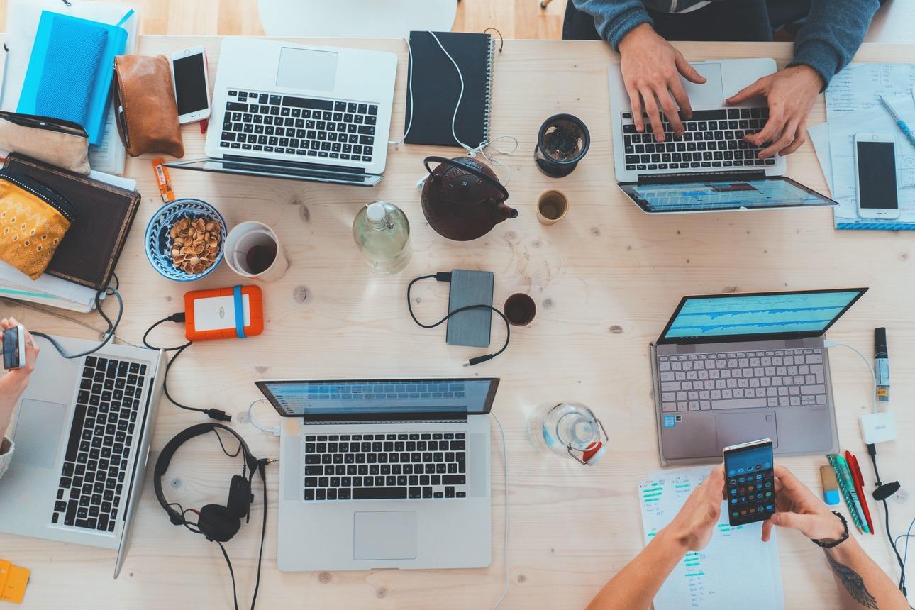 Factores a tener en cuenta para abrir un negocio online