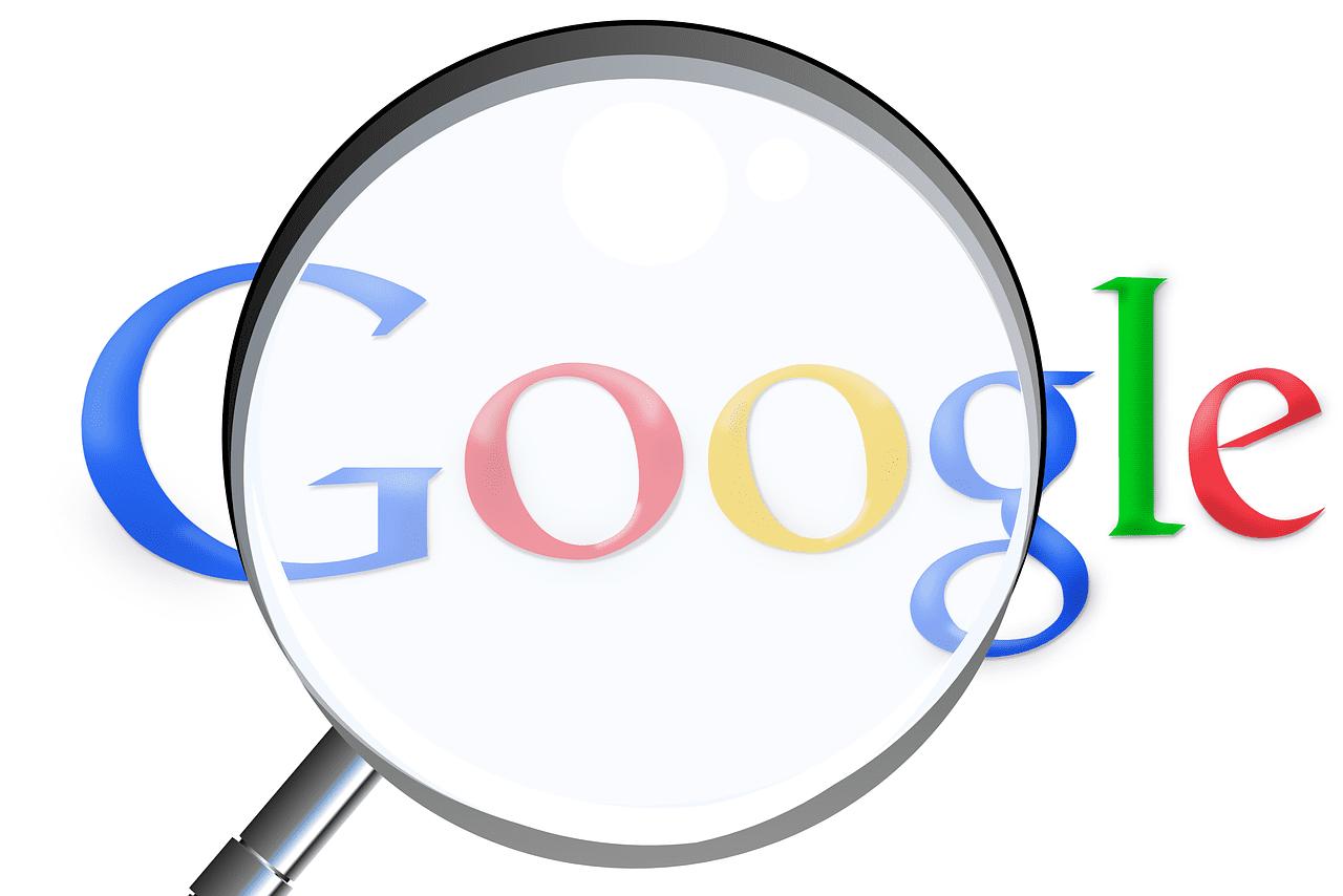 Cómo usar Google Local para tu negocio