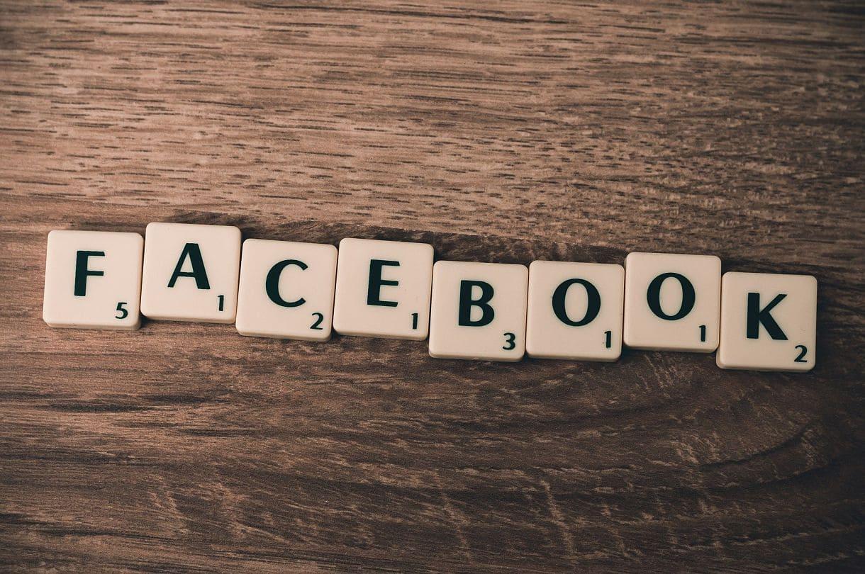 Cómo bloquear juegos en Facebook