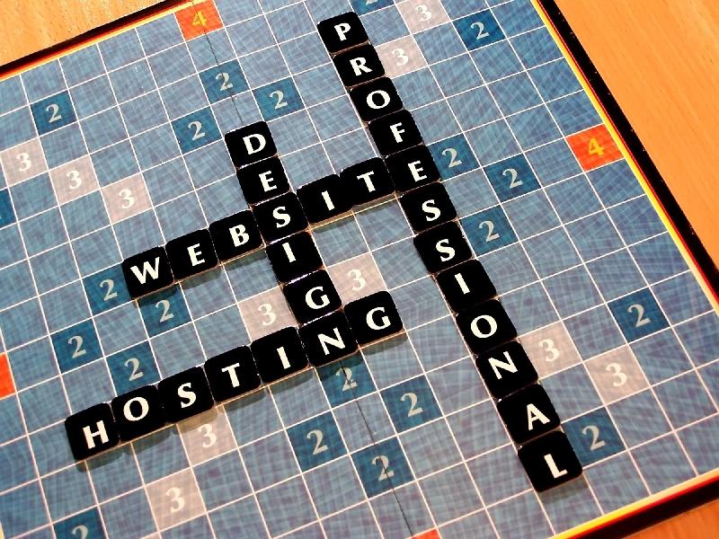 ¿Cómo elegir un buen hosting para tu página web sin saber sobre hostings?