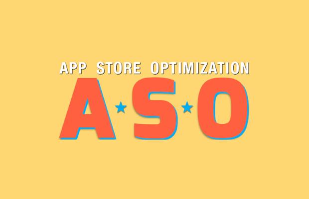 Cómo posicionar tu app en Google Play Store (ASO)