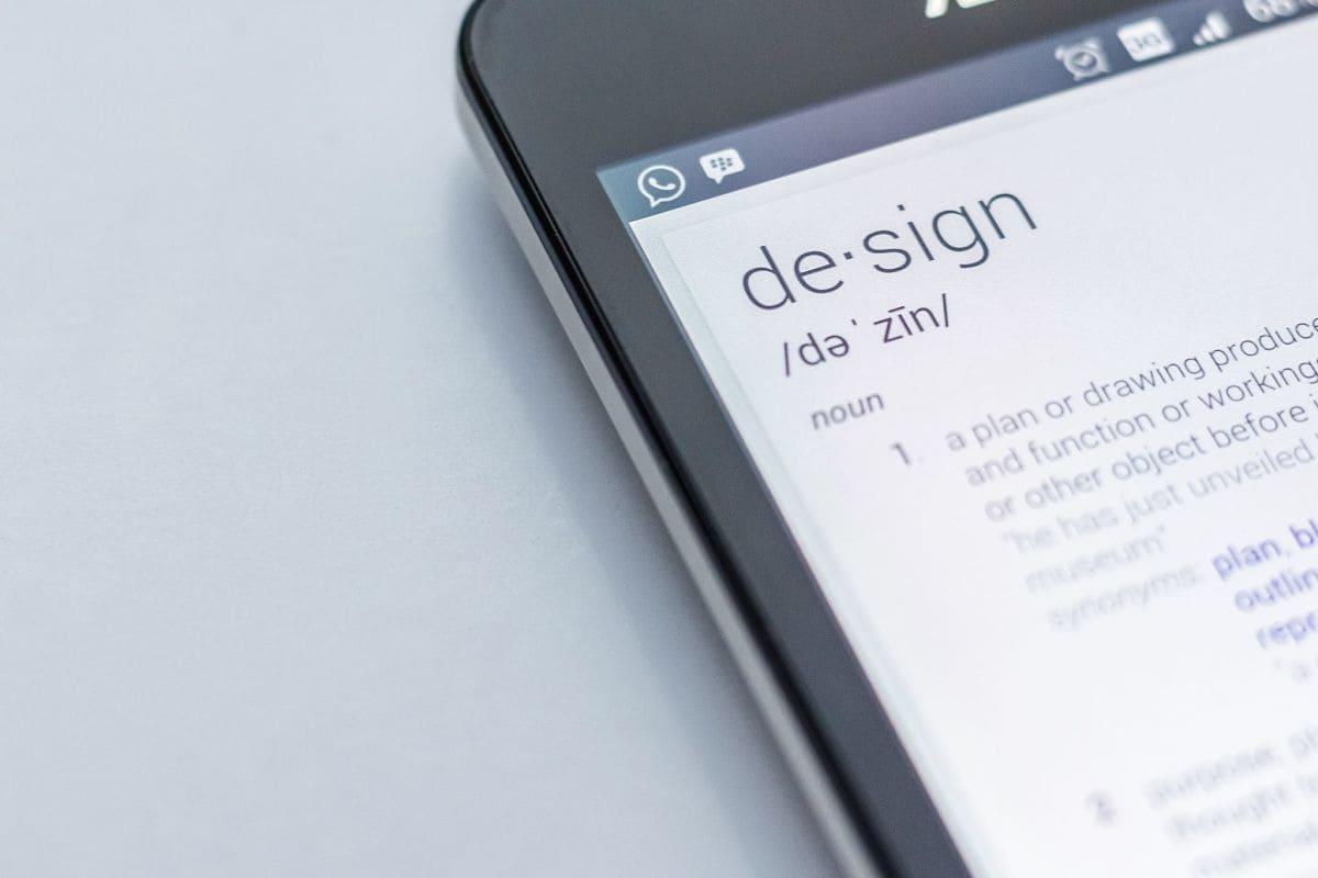 Nuevos proyectos de diseño web