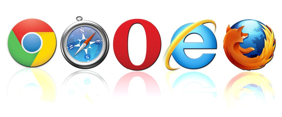 ¿Qué sabe tu navegador sobre ti?