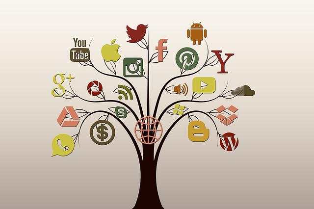 Elegir tu identidad en las redes sociales marca la diferencia