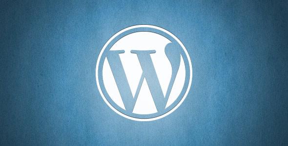 Cómo poder disfrutar de tu propio blog en Wordpress
