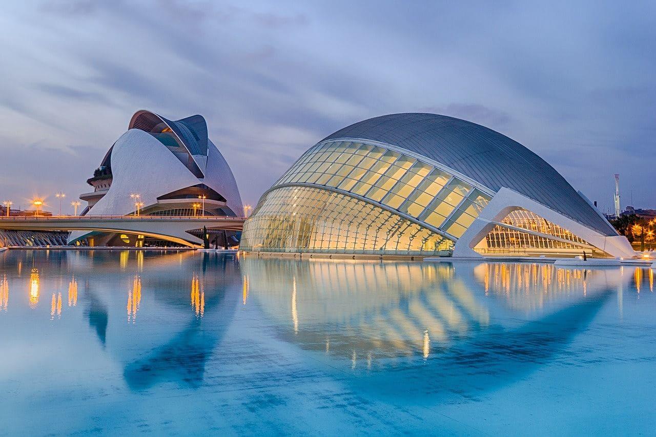 Todo lo que nuestro estudio de diseño web en Valencia tiene para ti