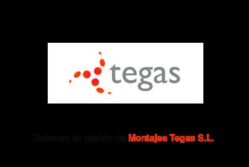 Montajes Tegas S.L. imagen 1