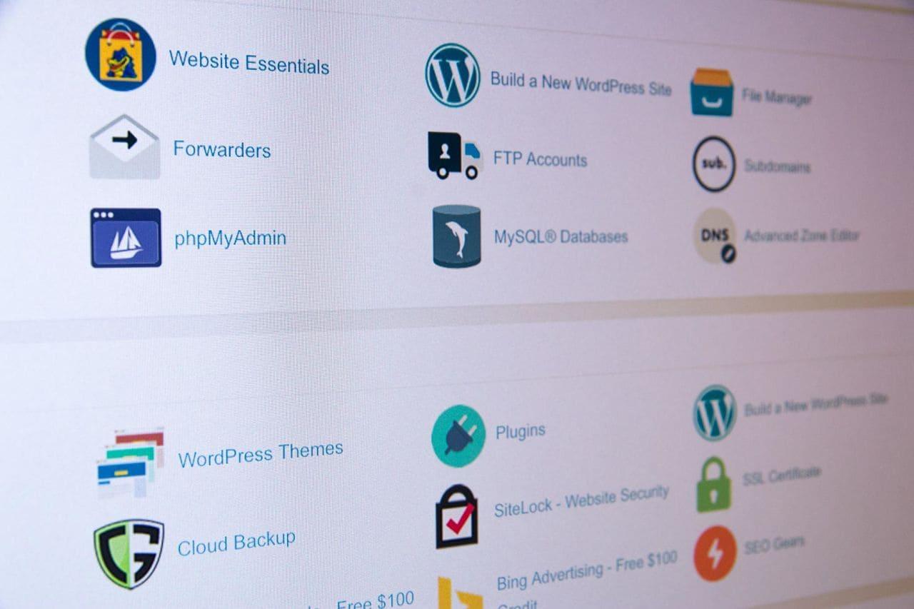 ¿Qué plugins de Wordpress serán imprescindibles en 2017?