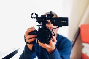 Ventajas de Youtube para tu empresa