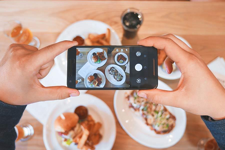 ¿Por qué Instagram es la red con más influencia para las marcas?