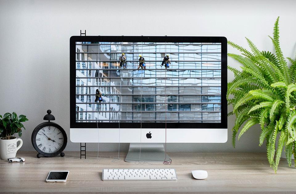 Editores de fotografías online y gratuitos