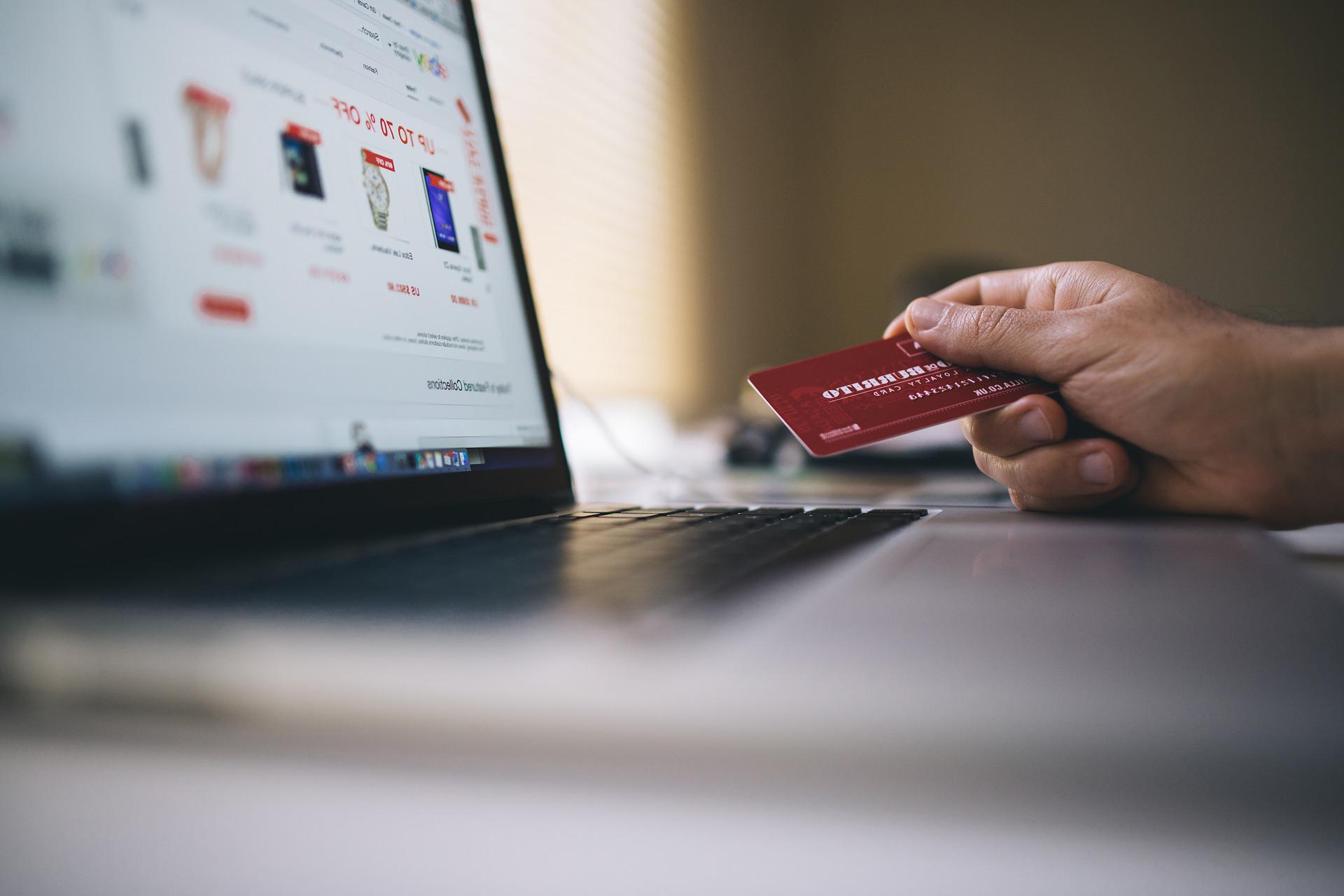5 consejos para tener éxito en tu eCommerce