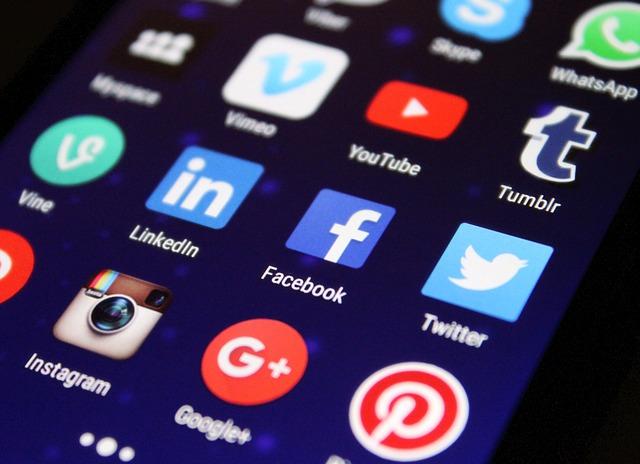 Cómo contestar comentarios negativos en redes sociales