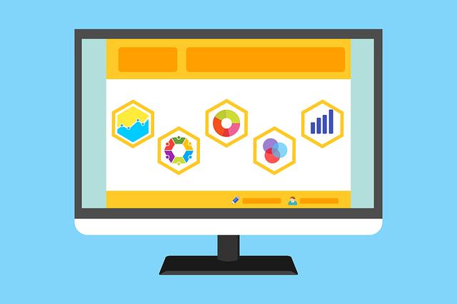 ¿Por qué crear infografías para tus contenidos?