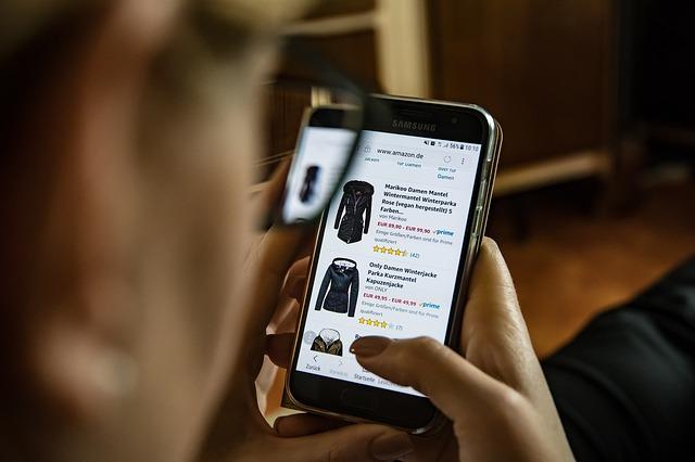 Crear una tienda online: aspectos a tener en cuenta