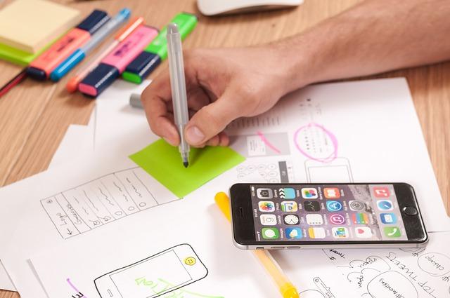 Ventajas de contar con un diseño web responsive