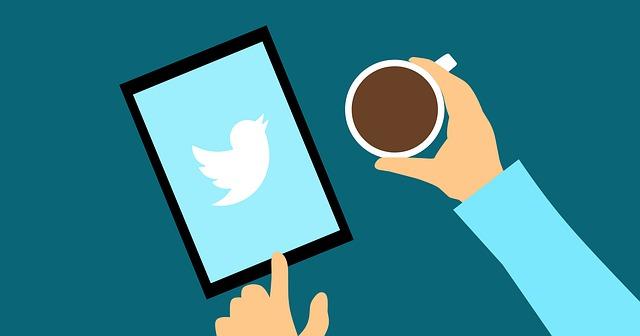 ¿Cómo crear una cuenta en Twitter Profesional?