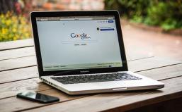 La importancia del posicionamiento web SEO