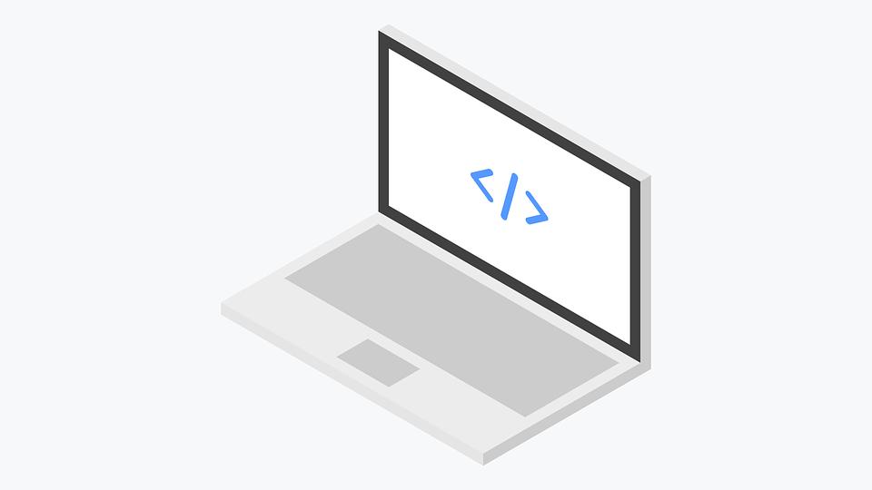 Tecnologías web frontend a utilizar en 2018