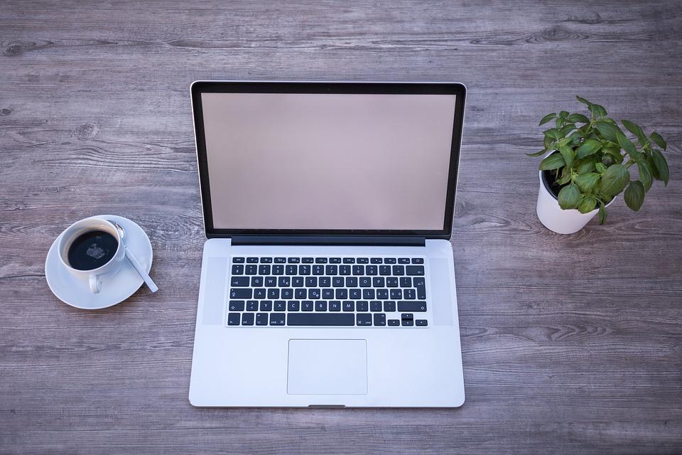 Tecnologías web a tener en cuenta en 2018