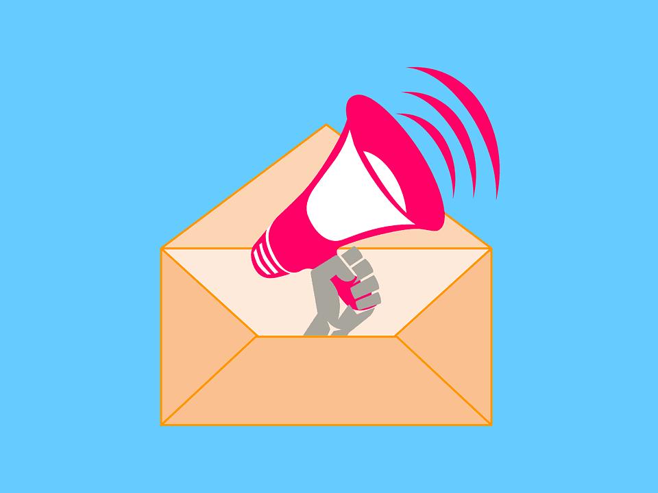 ¿Qué son las newsletters y cómo usarlas en 2018?