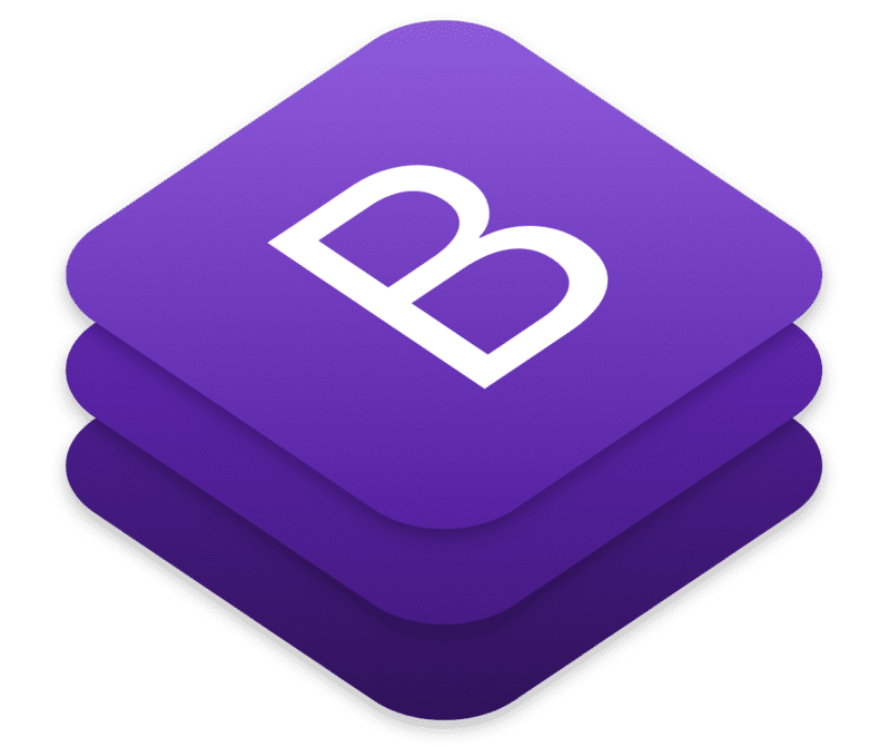 Framework web bootstrap