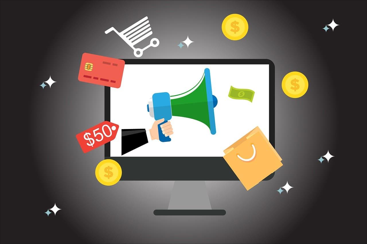 Plataformas para crear una tienda online: WooCommerce vs. Prestashop