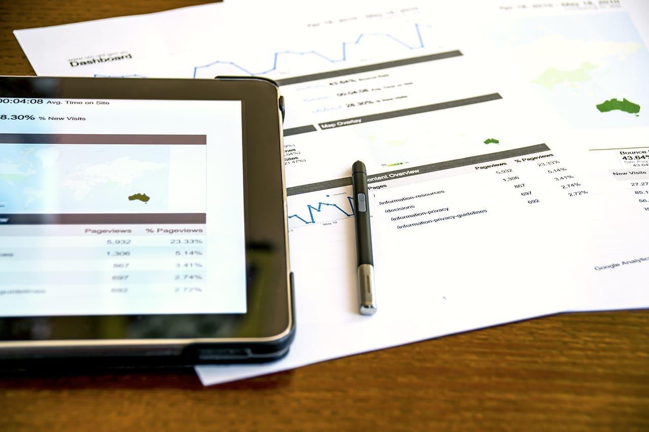 Google Adwords o Facebook Ads: ¿qué es mejor para mi negocio?
