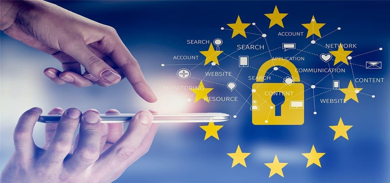 Cómo te afecta el nuevo Reglamento General de Protección de Datos (RGPD)