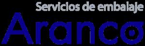 Servicios de embalaje Aranco