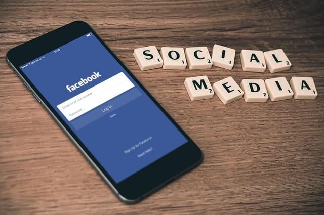 Ventajas de Facebook Ads