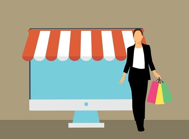 Consejos para ecommerce -tienda online Valencia