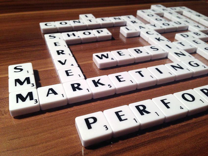 Encontrar las mejores palabras clave para tu web