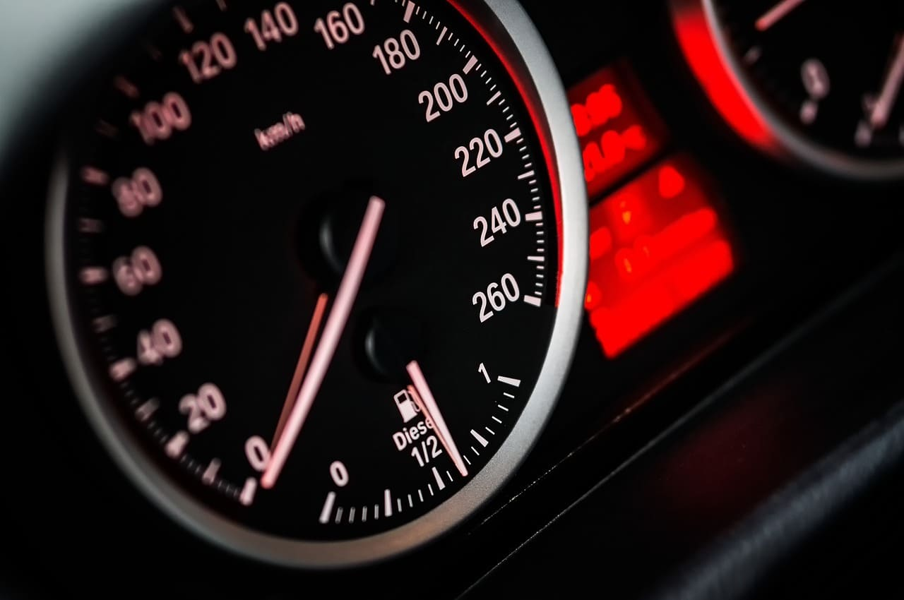 Importancia de la velocidad de carga de tu web