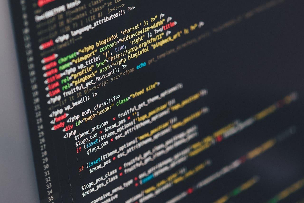 Ventajas de un desarrollo a medida ¿Han hackeado tu web?