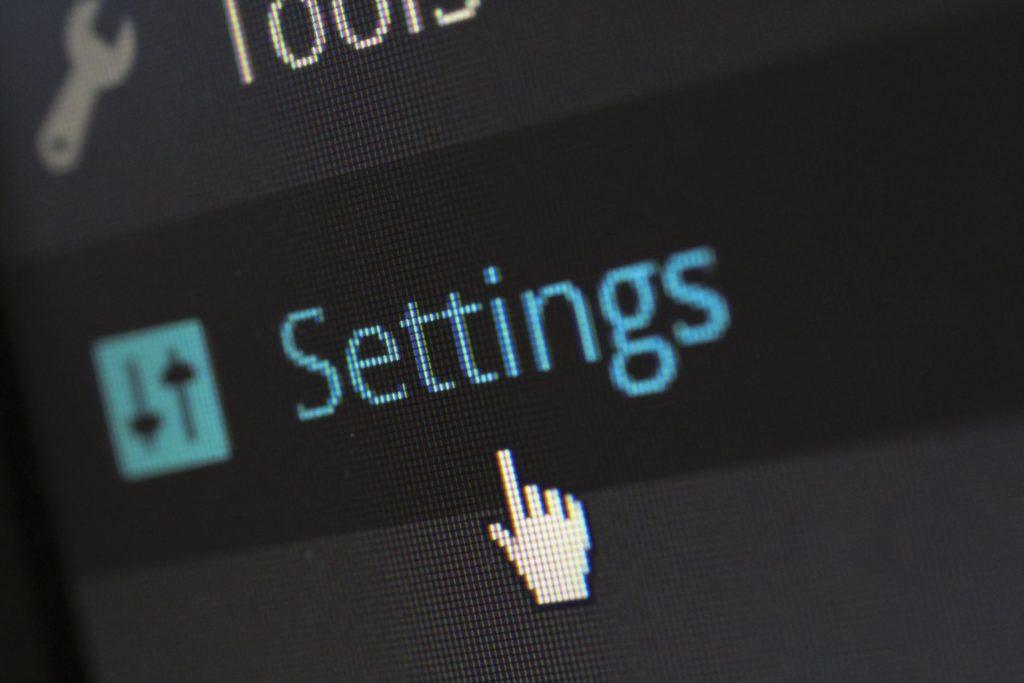 mejor-imagen-de-marca-diseño-web-a-medida