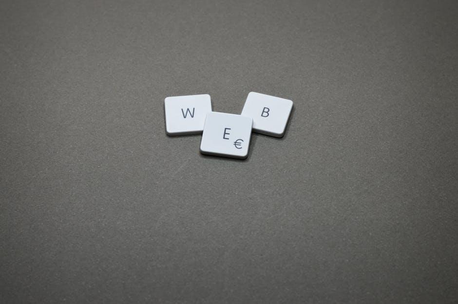 ¿Qué requisitos debe tener un Hospedaje Web?