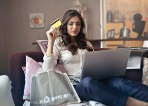 como-posicionar-tienda-online