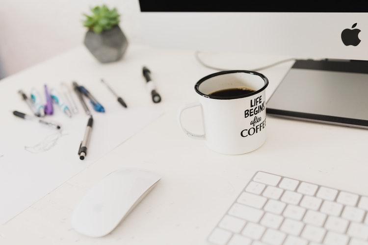 Cómo elegir las mejores keywords para el posicionamiento web