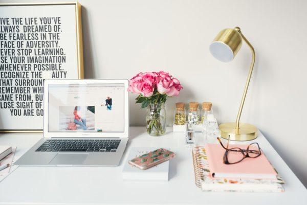 ¿Necesito un blog en la tienda online?